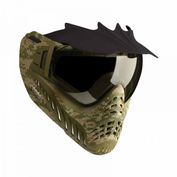 VForce Profiler Paintballmaske, Digi Cam, Thermalglas Special Edition Bild 1