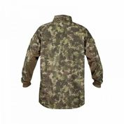 Planet Eclipse CR Jersey Combat Ready HDE Earth, braun 002