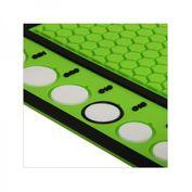 Exalt Techmatte aus Gummi HD Rubber, Slime green, grün Bild 2