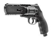 Umarex T4E HDR 50 Revolver, RAM MagFed Markierer, Cal. 50 Bild 1
