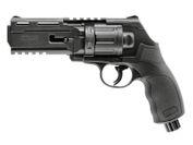 Umarex T4E HDR 50 Revolver, RAM MagFed Markierer, Cal. 50 Bild 2