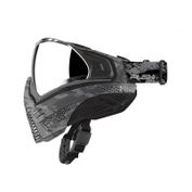 Push Unite Paintball Maske, grau camo 001