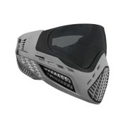 Virtue Ascend VIO Paintball Maske, Concrete Gray