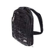 Push Markierer Tasche Paintball Sling Marker Bag Diamond Black