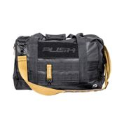 Push Paintball Tasche Duffle Bag Division One Bild 3