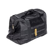 Push Paintball Tasche Duffle Bag Division One Bild 1