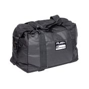 Push Paintball Tasche Duffle Bag Division One Bild 2