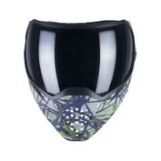 Empire EVS Paintball Maske Goggle Vision System, Thornz, LE Bild 5