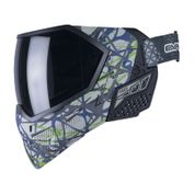 Empire EVS Paintball Maske Goggle Vision System, Thornz, LE Bild 3