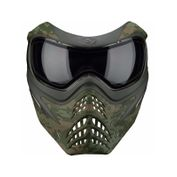 VForce Grill Digicam Paintball Maske, SE Special Edition Bild 3