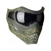 VForce Grill Digicam Paintball Maske, SE Special Edition Bild 1