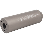 Valken Tactical Mock Flash Suppressor (14mm CCW) 002