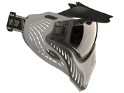 VForce Profiler SE Paintballmaske, Shark Bild 3
