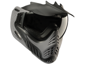 VForce Profiler SE Paintballmaske, Shark Bild 1