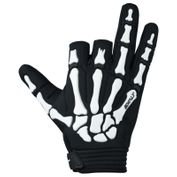 Exalt Death Grip Gloves Handschuhe