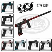 Planet Eclipse GTEK 170R cal.68