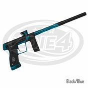 Planet Eclipse GTEK 170R cal.68 Bild 6