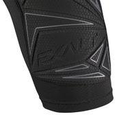 Exalt FreeFlex Slide Shorts Slidershorts, schwarz Bild 4