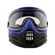 Empire E-Flex Paintballmaske, blau Bild 6