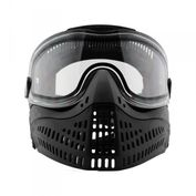 Empire E-Flex Paintballmaske, schwarz Bild 6