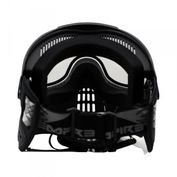Empire E-Flex Paintballmaske, schwarz Bild 3