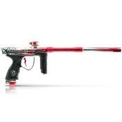 DYE M3+  IRONMEN SKW - limited Paintball Markierer 004