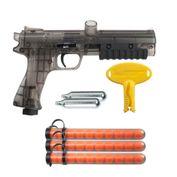 JT ER 2 Pump Pistol RTS Kit Cal.68  001
