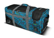 Planet Eclipse GX2 Classic Kitbag Lowland Paintballtasche 006