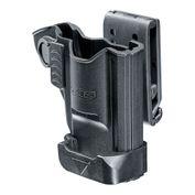 Umarex T4E Passform Rotations Holster für HDR50 Revolver Bild 1