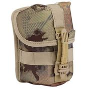 Dye Tactical Insulated Grenade Pouch, DyeCam 001