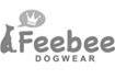 Feebee