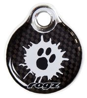 ROGZ Passport Instant Paint Paw 27-35mm