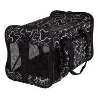 Tasche Adrina Hunde Transporttasche Hundetasche