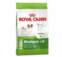 Royal Canin Breed Yorkshire Terrier 3 kg Trockenfutter