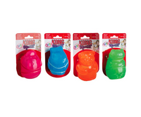 Kong Squeezz Jels Hundespielzeug