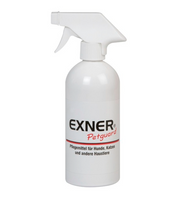 Exner Petguard Anti Floh Zecken Pflegemittel 500 ml