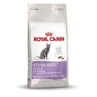 Royal Canin Maxi Sterilised Katze Trockenfutter 10 Kg