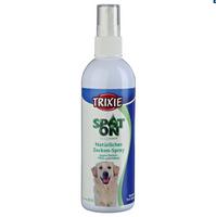 Spot On Natürliches Floh- und Zeckenschutz Spray 175 ml