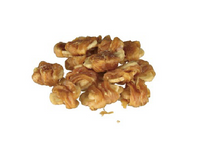 PREMIO Banana Chicken Snack Hunde Leckerli