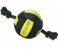 AQUA ACTION BALL mit Squeeker - Wasserspielzeug - 13 cm