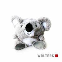 Wolters Plüschball Koala