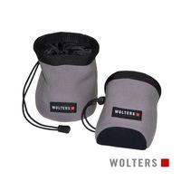 Wolters Grey Essentials Wundertüte aus Neopren grau