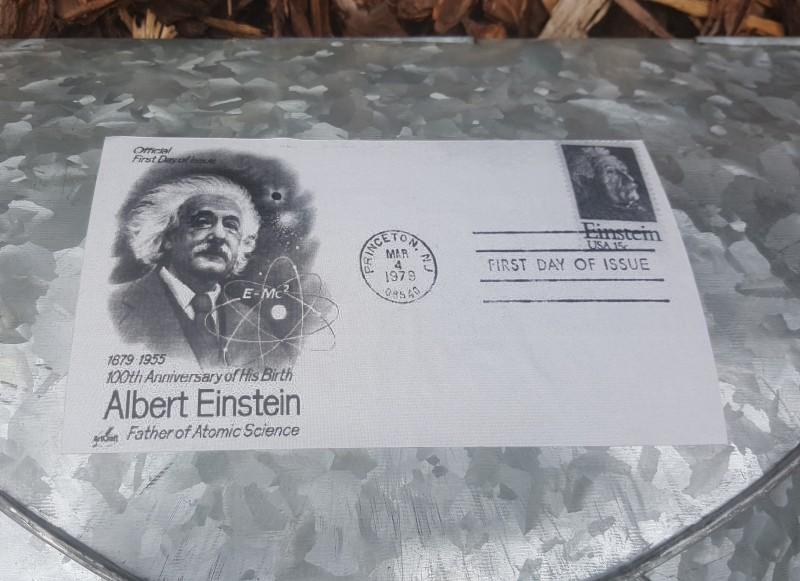 Briefkasten Zink Umschlag