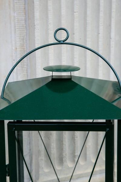 """Laterne """"100cm"""", grün"""