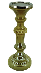 Kerzenständer Palamo Höhe: 30cm