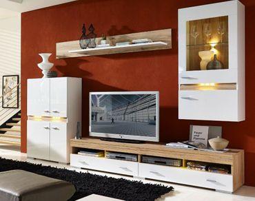 g nstige m bel betten b rom bel. Black Bedroom Furniture Sets. Home Design Ideas