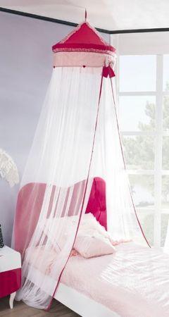 Cilek YAKUT Himmel für Betten – Bild 1