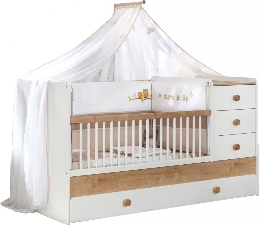 awesome baby schlafzimmer set pictures ideas design. Black Bedroom Furniture Sets. Home Design Ideas