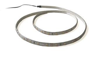 Atlantis NEW LED-Leuchtleiste für Empfangstheken