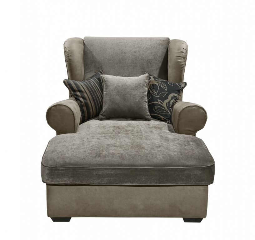 canyon longchair sessel einzelsessel loveseat. Black Bedroom Furniture Sets. Home Design Ideas